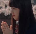 pkiyoharakaya001.jpg