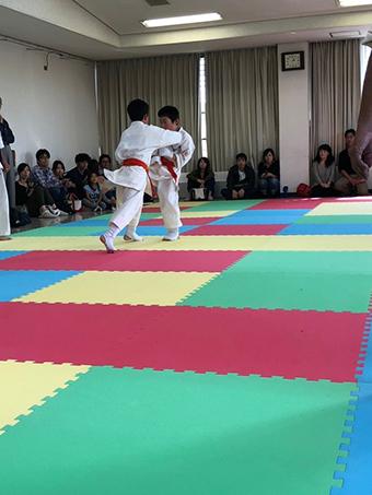 kumite3.jpg