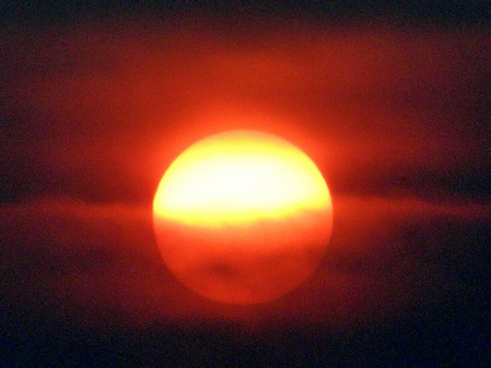 sunset-1378821.jpg