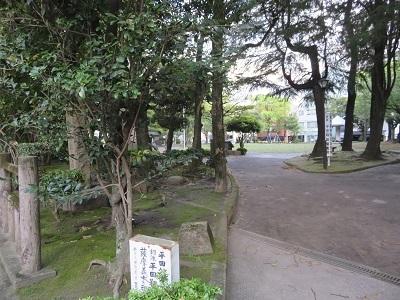 IMG_8577 平田靱負