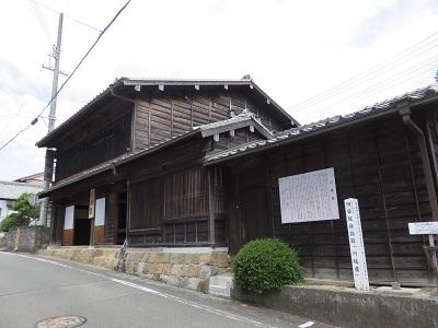 IMG_6309 川坂屋