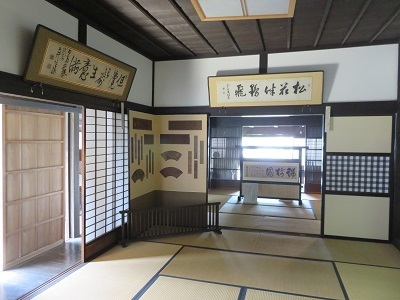 IMG_6334 川坂屋