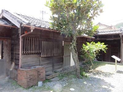 IMG_6371 川坂屋