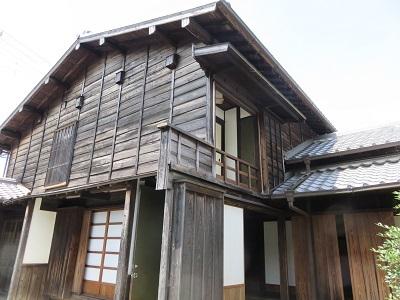 IMG_6372 川坂屋