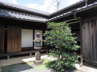 IMG_6373 川坂屋