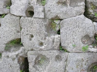 IMG_8443 石垣