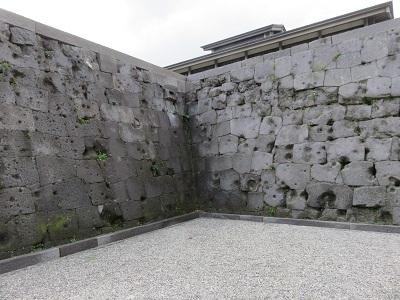 IMG_8444 石垣
