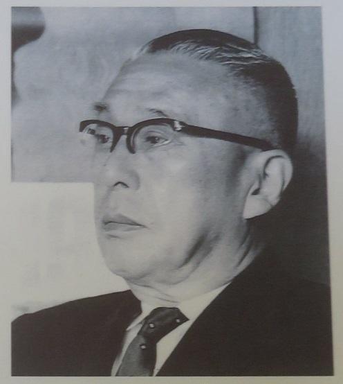 IMG_2468 田畑政治