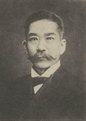 Saigo_Kikujiro.jpg