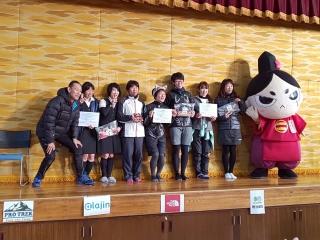 DSC_0119_koi.jpg
