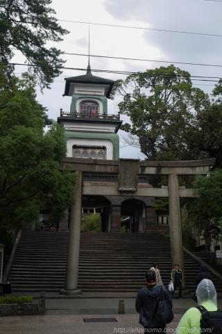181028KANAZAWA_1.jpg