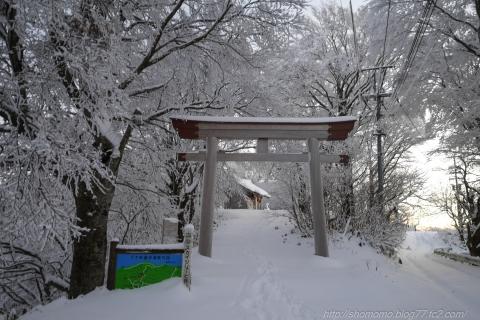 190101HOUDATSU_04.jpg