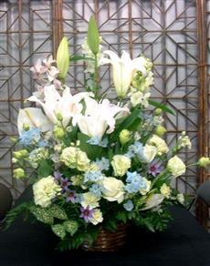 供花①_R