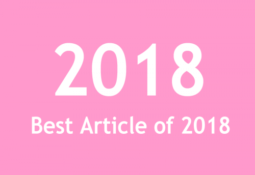 Best_article_2018_000.png