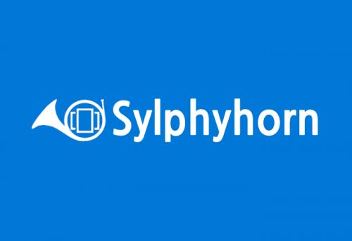 SylphyHorn_000.png