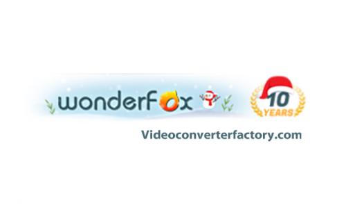 WonderFox_2018_Xmas_000.png