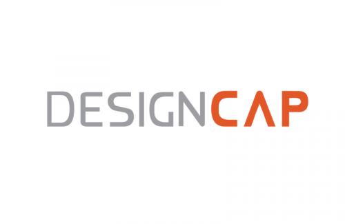 designcap_001.png