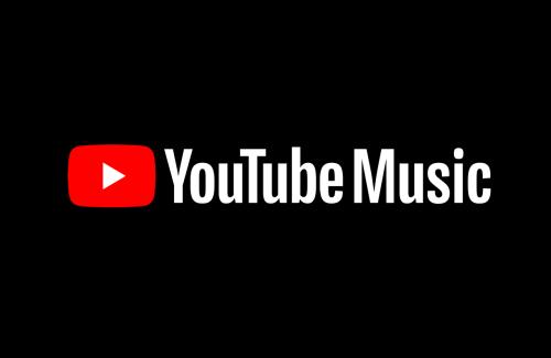 youtube_premium_000.png