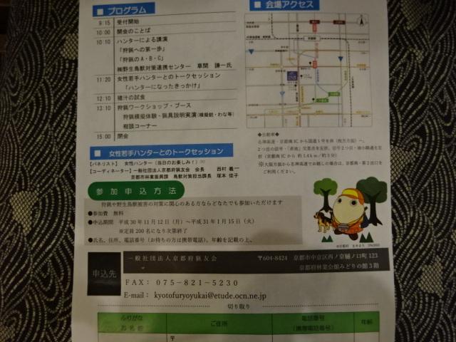DSC04698.jpg