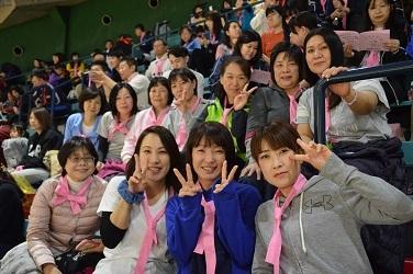 △◎◎6共済会体育祭写真(昼食タイム)【H30.11.11】68-25-25