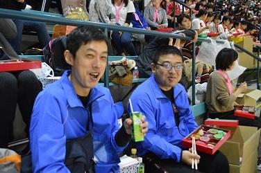 △◎◎5共済会体育祭写真(担当係)【H30.11.11】63-25-25