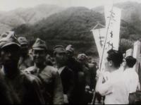 新日本ニュース185号