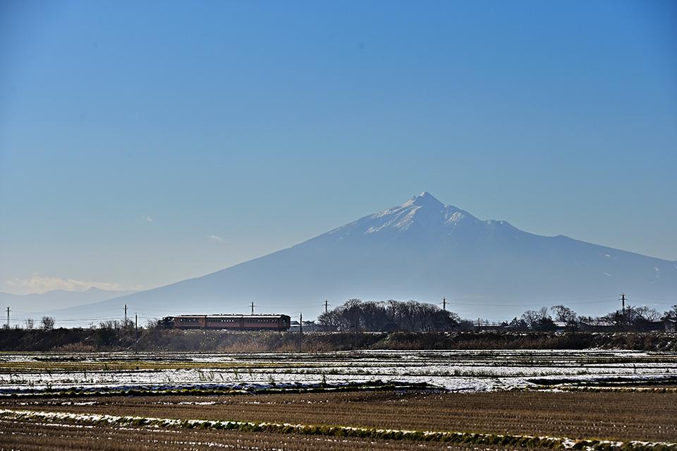 oiwakiyama