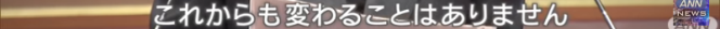 7479.png