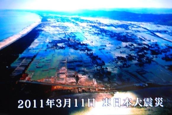 東日本大震災DSC_2706