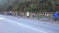 16km参加者