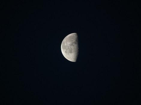 お月様126さmね - コピー