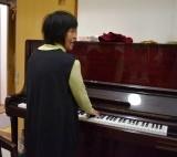 合唱 (13)