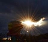 夕陽 (15)