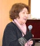 けふ (57)