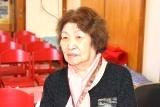 けふ (92)