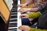 練習 (3)