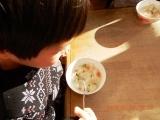 七草 (2)