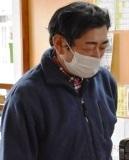 けふ (38)