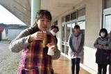 えぴぺん (4)