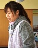 えぴぺん (8)