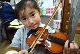 バイオリン (2)