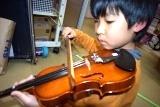 バイオリン (25)