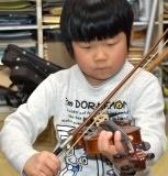 バイオリン (32)