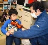 バイオリン (34)