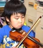 バイオリン (35)