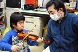 バイオリン (37)