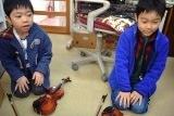17日バイオリン (1)