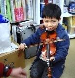 17日バイオリン (4)