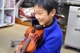 17日バイオリン (5)