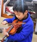 17日バイオリン (6)